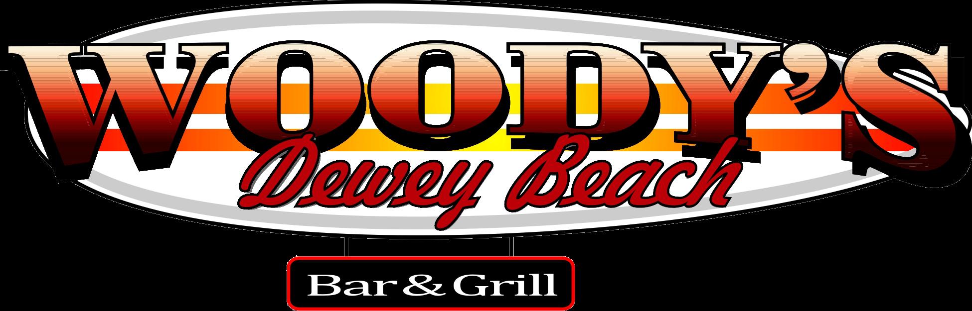 Woodys Dewey Beach