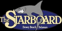 Starboard Dewey Beach