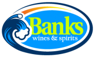 Banks Wine and Spirits