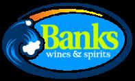 Banks Wine and Spirits
