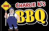 Charlie K
