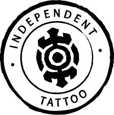 Independant Tattoo