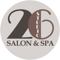 Studio 26 salon and Spa